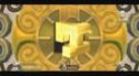 The Legend of Zelda 69ff0110