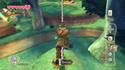 The Legend of Zelda Legend10