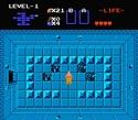 The Legend of Zelda Loz_sc10