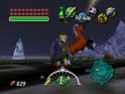 The Legend of Zelda Majora10