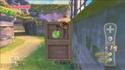 The Legend of Zelda Skywar10