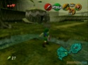 The Legend of Zelda The_le10