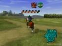 The Legend of Zelda The_le11