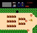 The Legend of Zelda Theleg10