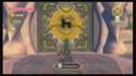 The Legend of Zelda Zelda-13