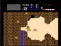 The Legend of Zelda Zelda_10