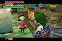 The Legend of Zelda Zelda_11