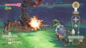 The Legend of Zelda Zelda_12