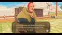 The Legend of Zelda Zeldas10