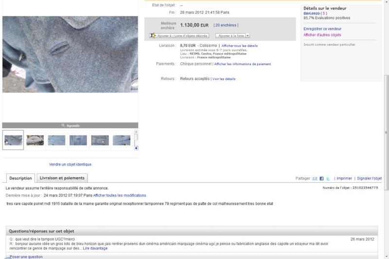 Autre pseudo d'un faussaire bien connu Ebay10