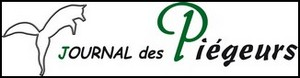 Forum Chasse Nord de France, ouvert à tous les cha - portail 318