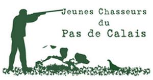 Forum Chasse Nord de France, ouvert à tous les cha - portail 610