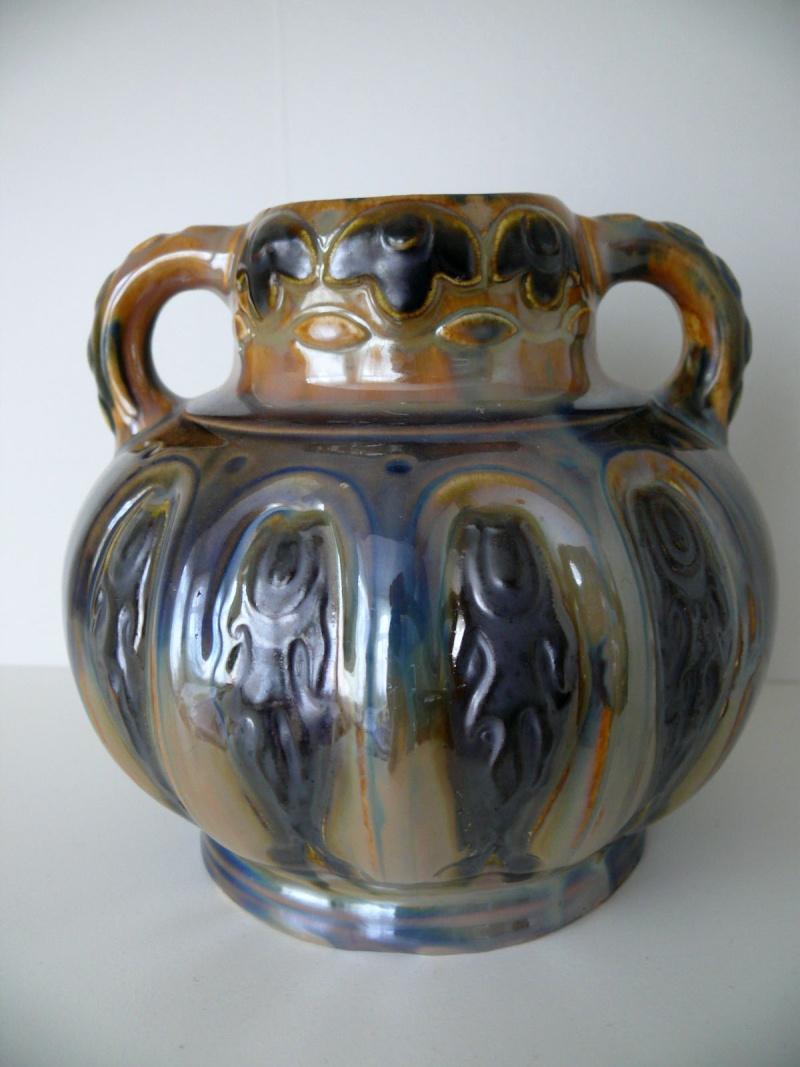 Ditmar-Urbach (Czech Pottery) P1190830