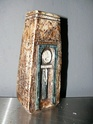 September 2011 Charity Shop, Thrift Store or Fleamarket finds P1180066