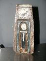Troika Pottery P1180067