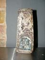 Troika Pottery P1180110