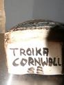 Troika Pottery P1180111