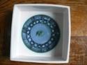 Troika Pottery P1180127