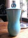 September 2011 Charity Shop, Thrift Store or Fleamarket finds P1180169