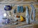 September 2011 Charity Shop, Thrift Store or Fleamarket finds P1180214