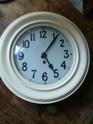 September 2011 Charity Shop, Thrift Store or Fleamarket finds P1180215