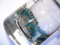 ice bucket  P1180346
