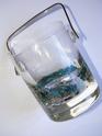 ice bucket  P1180347
