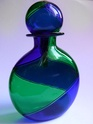 perfume bottle... murano suspect? P1180351