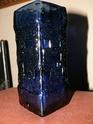 mould blown vase.... P1180412