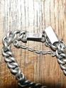 russian silver bracelet P1180522
