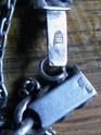 russian silver bracelet P1180523