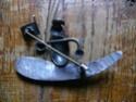 silver brooch 830S P1180525