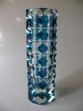 oldrich lipsky like vase P1190734