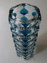 oldrich lipsky like vase P1190735