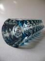 oldrich lipsky like vase P1190736