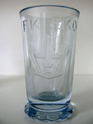 engraved glass... holmegaard ? P1190827
