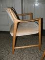 danish chairs? P1200112