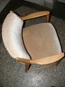 danish chairs? P1200113