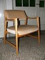 danish chairs? P1200115