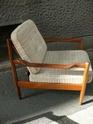 rosewood sofa P1200135