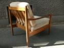 rosewood sofa P1200136