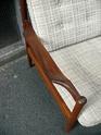 rosewood sofa P1200137