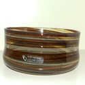 isle of white bowl P1200234