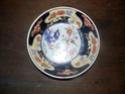 Faux-Qianlong marked bowl P1200613
