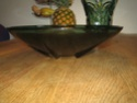 art deco vase and bowl Schale10