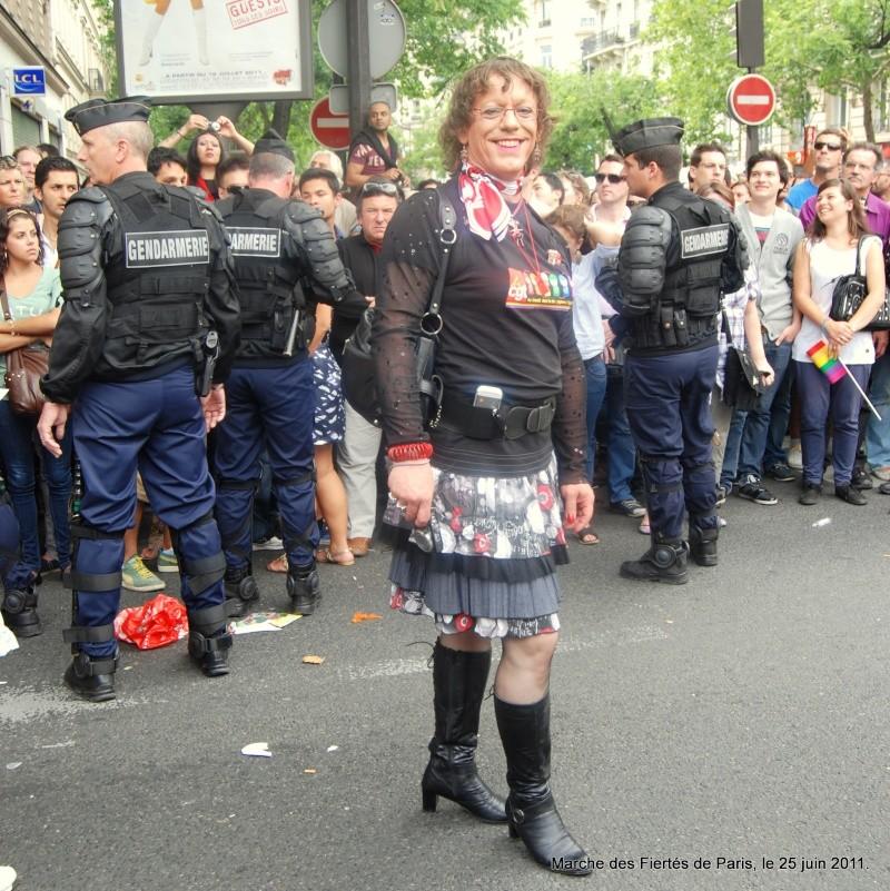 GAY PRIDE 2011 Dsc_0110