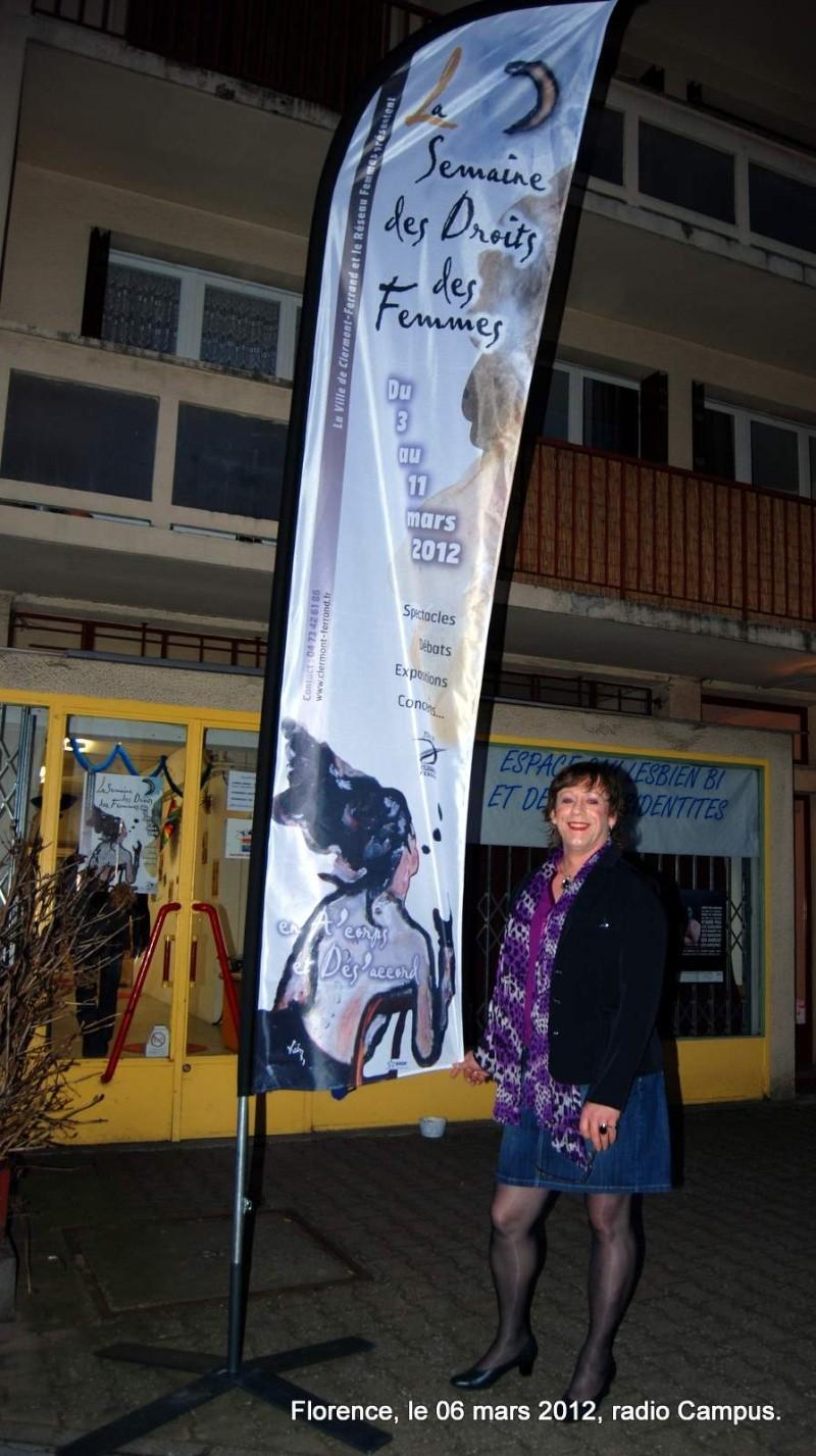 Soirée du 06 mars à Clermont-Ferrand! Dsc_2910