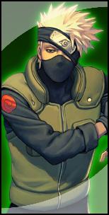 Ryu le graphiste niveau moyen Kakash10