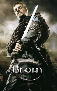 Poker Eragon - Page 2 Broma11