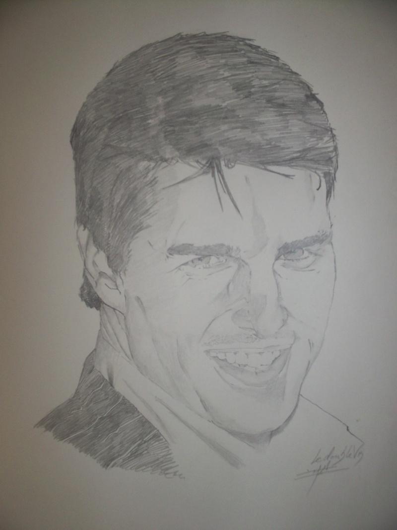 Tom Cruise en dessin ! 100_0416